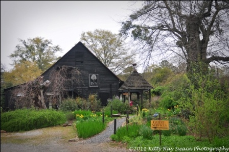 2011-3-27_072